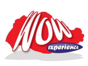 WOW Experience logo - Leader in Outdoor Activities in Singapore