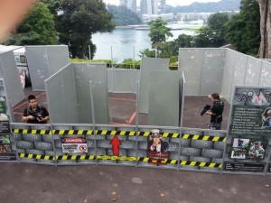 laserquest singapore