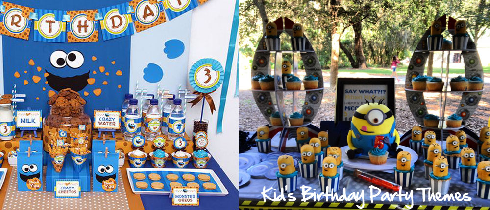 Design And Decoration Services For Companys Events Parties