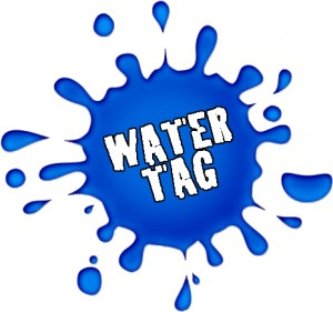 Water Tag in Singapore