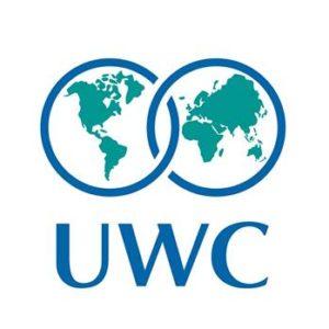 UWC Sports