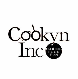 Cookyn Inc