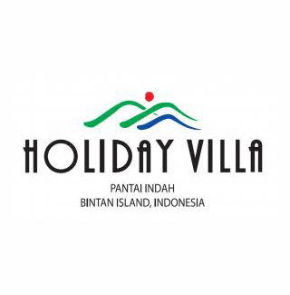 Holiday Villa Bintan