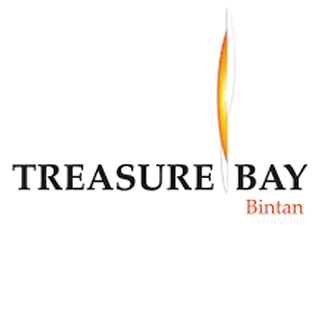 Treasure Bay Bintan