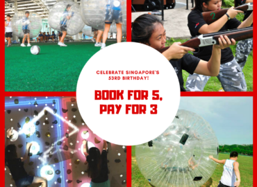 53rd singapore national day promotion